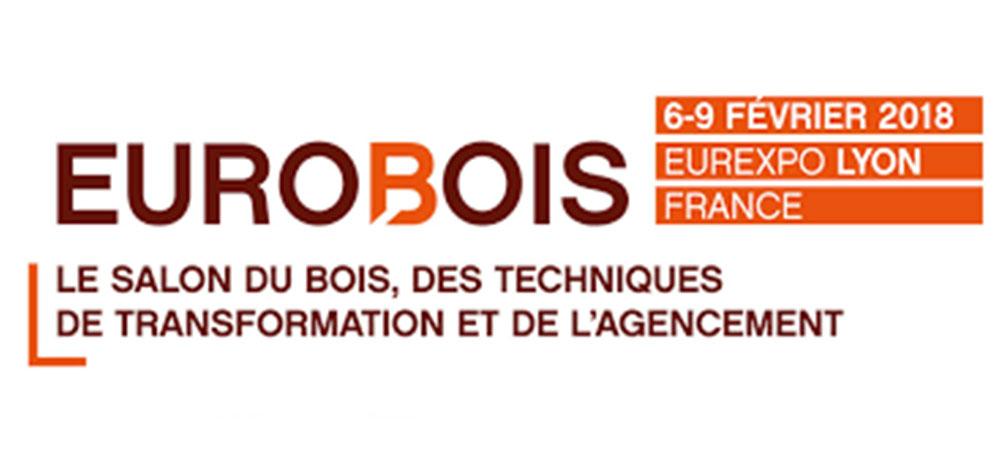 Eurobois 2018 – Sylv'ACCTES témoigne
