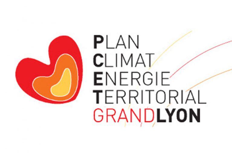 Sylv'ACCTES – Blog Climat du Grand Lyon