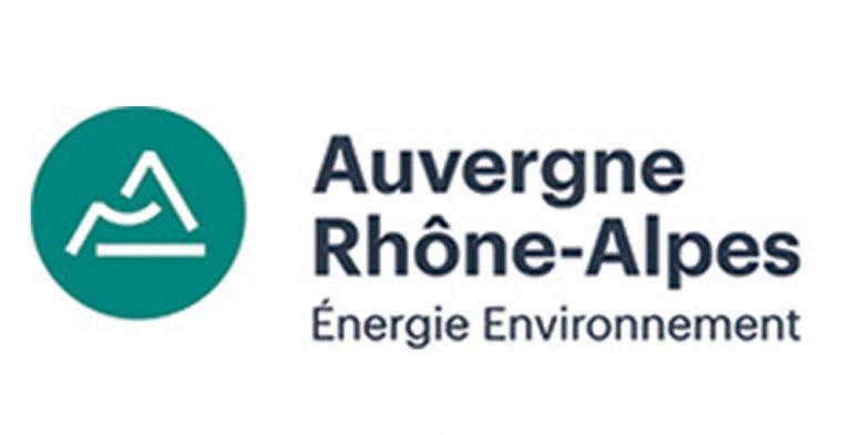 Auvergne Rhône Alpes Energie Environnement fête ses 40 ans …. avec Sylv'ACCTES
