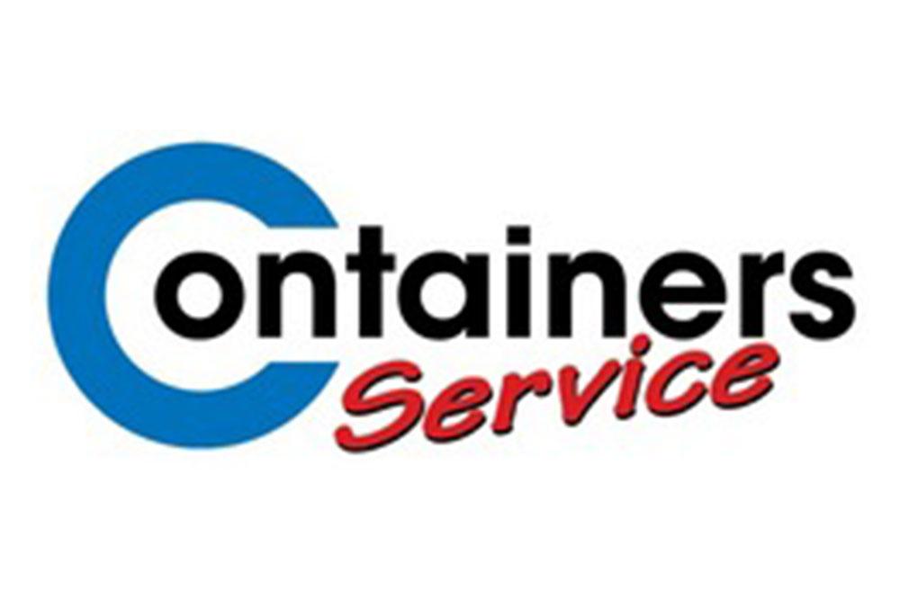 Container service, une PME locale pour une action de proximité avec Sylv'ACCTES