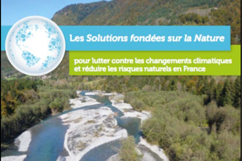Sylv'ACCTES, un projet exemplaire pour l'Union Internationale pour la Conservation de la Nature