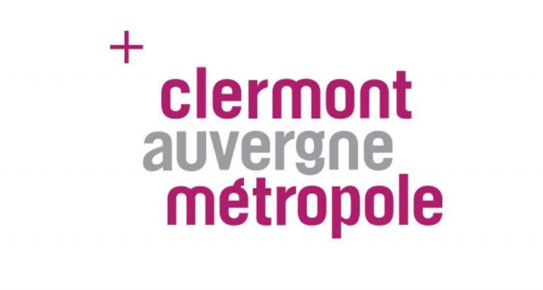 Clermont Auvergne Métropole rejoint Sylv'ACCTES