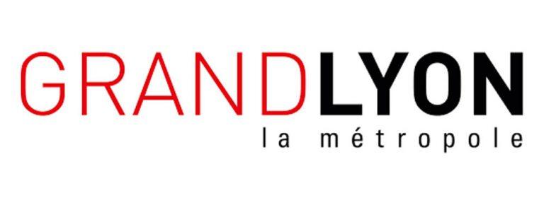 Le Grand Lyon renforce son partenariat avec Sylv'ACCTES