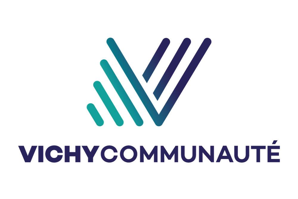 Vichy Communauté rejoint Sylv'ACCTES
