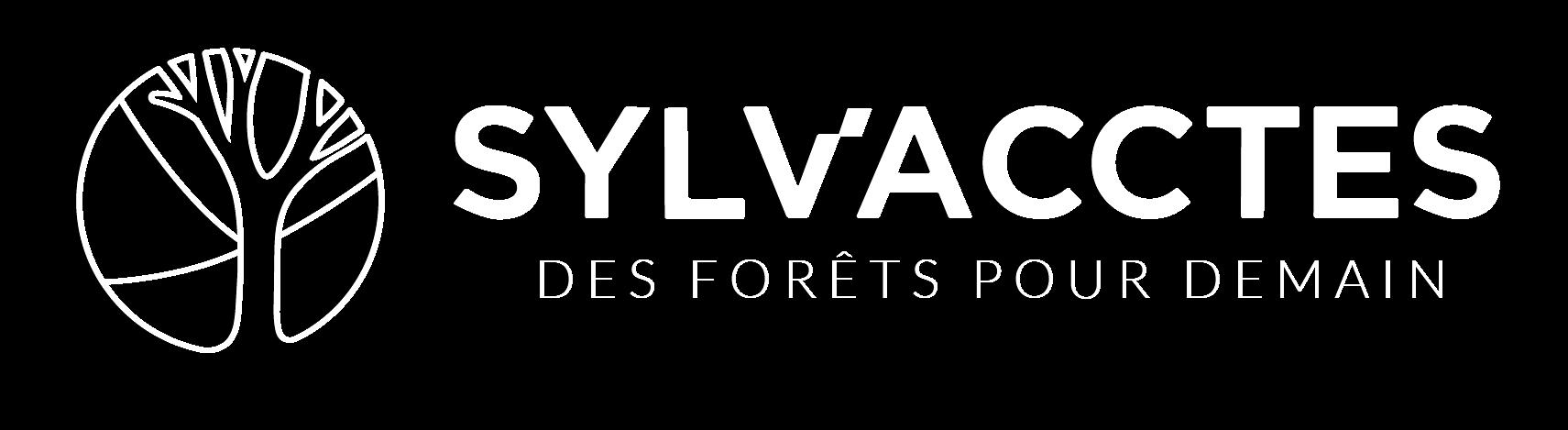 Sylv'ACCTES